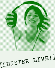 Luister live!